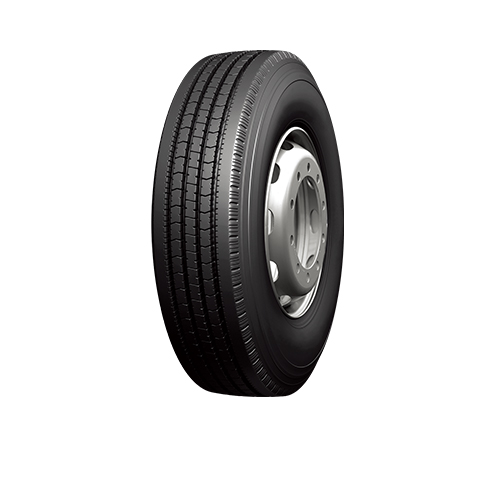 EVERGREEN EGT88 – 295/80R22.5-18