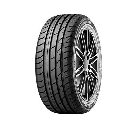 EVERGREEN EU728 – 205/55R17