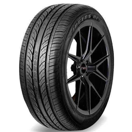 ANTARES INGENS A1 – 205/65R15