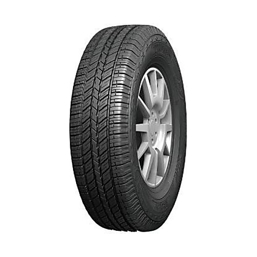 EVERGREEN EC12 – 145/70R12