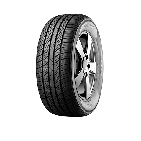 EVERGREEN EH22 – 165/70R13
