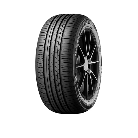 EVERGREEN EH226 – 185/55R16
