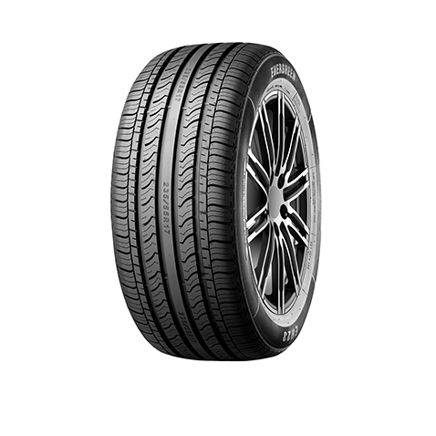 EVERGREEN EH23 – 225/60R17