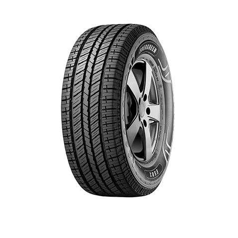 EVERGREEN ES82 – LT225/70R16