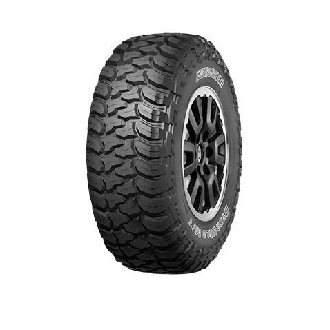 EVERGREEN ES91 – 33X12.50R15LT