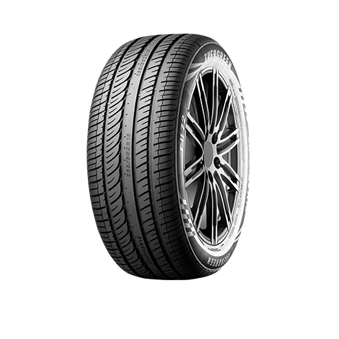 EVERGREEN EU72 – 255/50R19