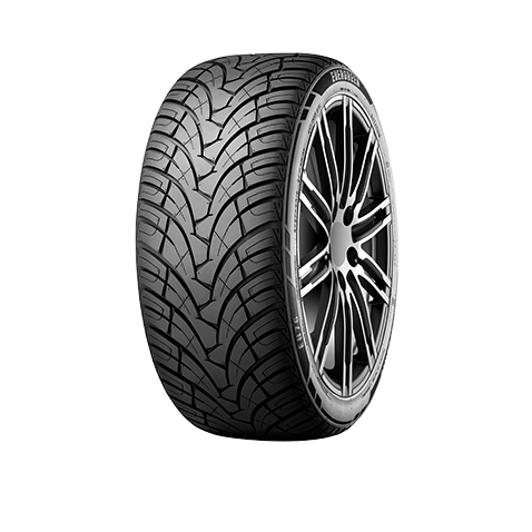 EVERGREEN EU76 – 235/45R17