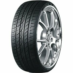 ANTARES Fortis T5 – 265/35R22